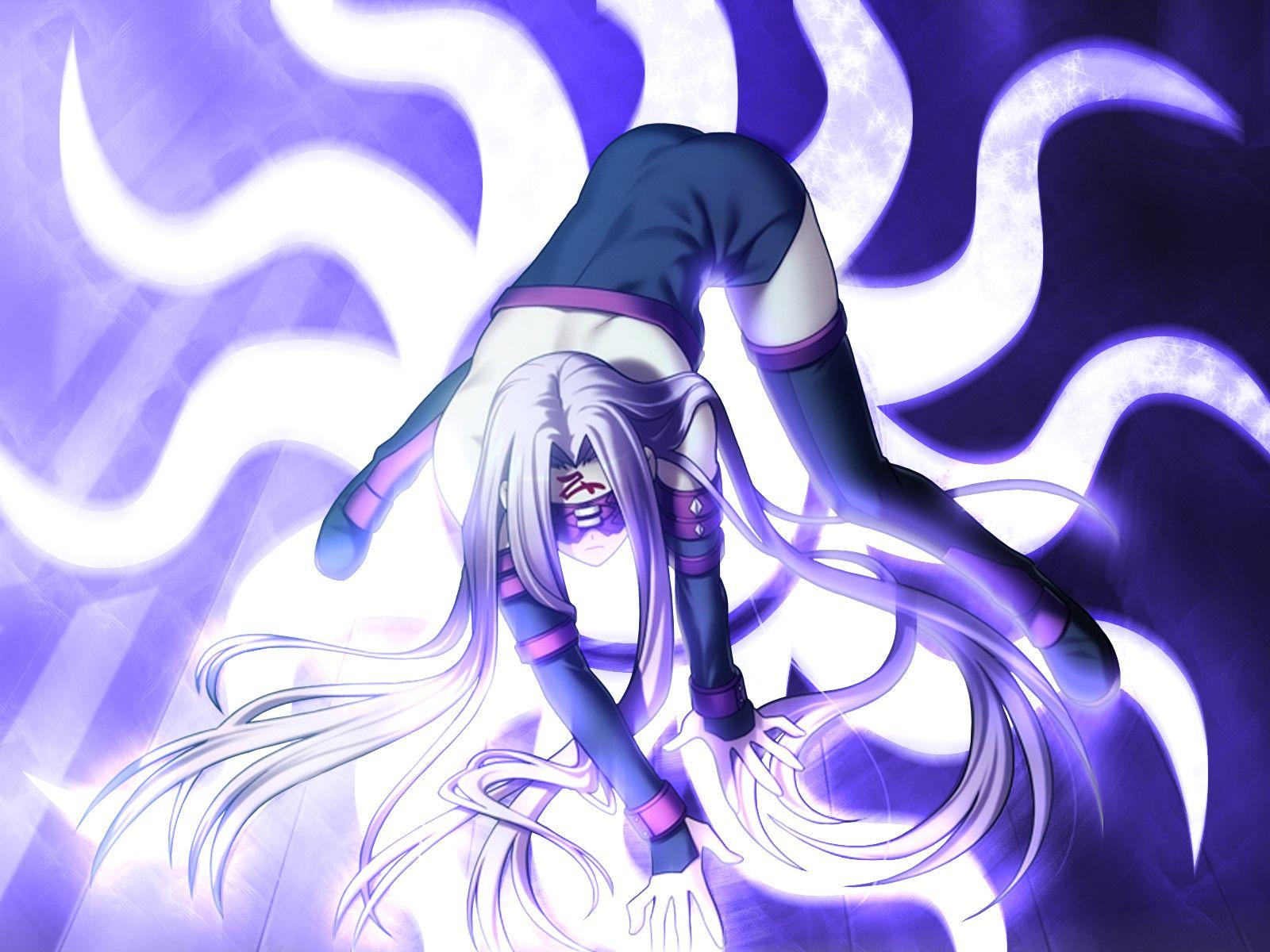 Minitokyo_Fate-Stay_Night_Wallpapers_239677.jpg