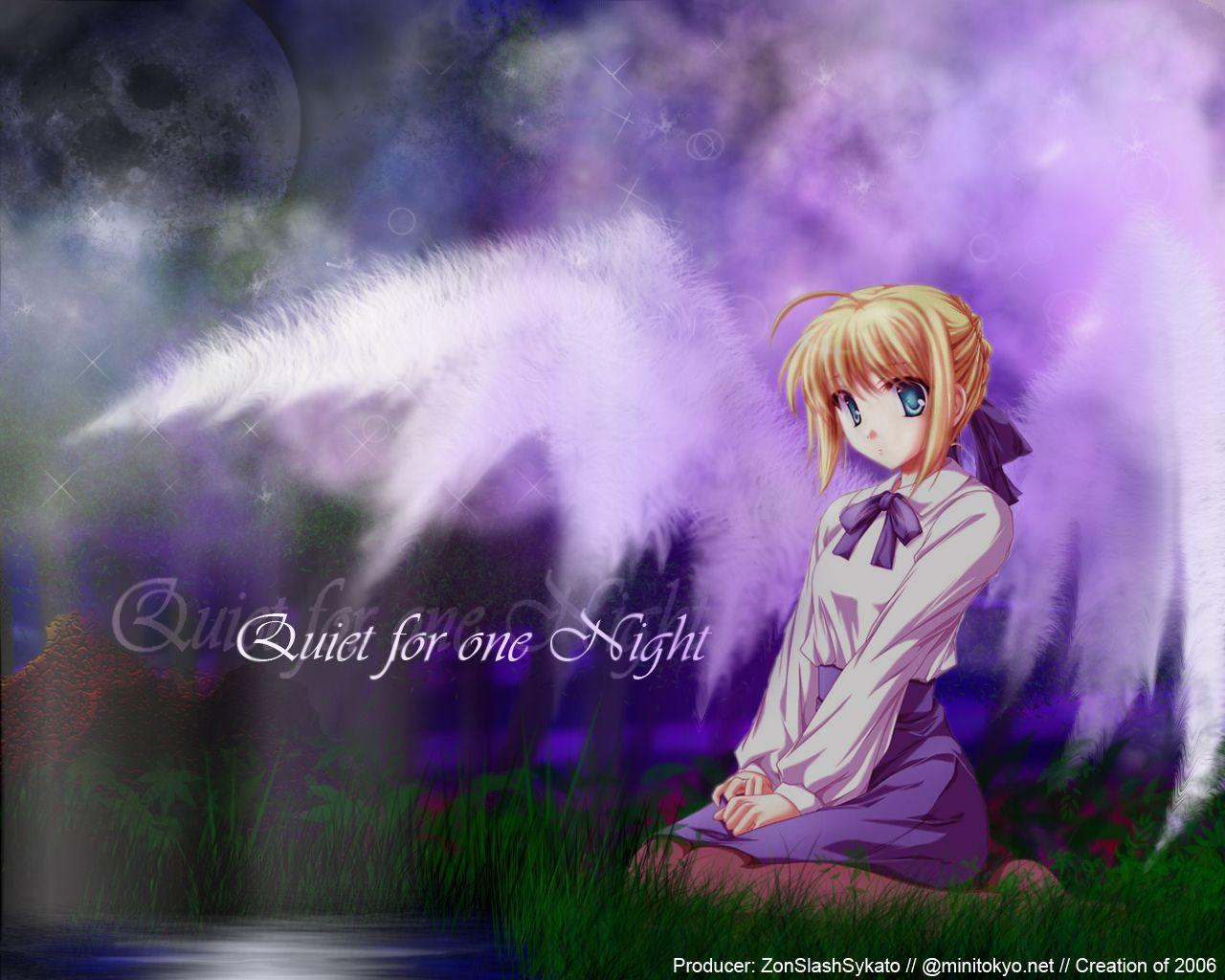 Minitokyo_Fate-Stay_Night_Wallpapers_239782.jpg