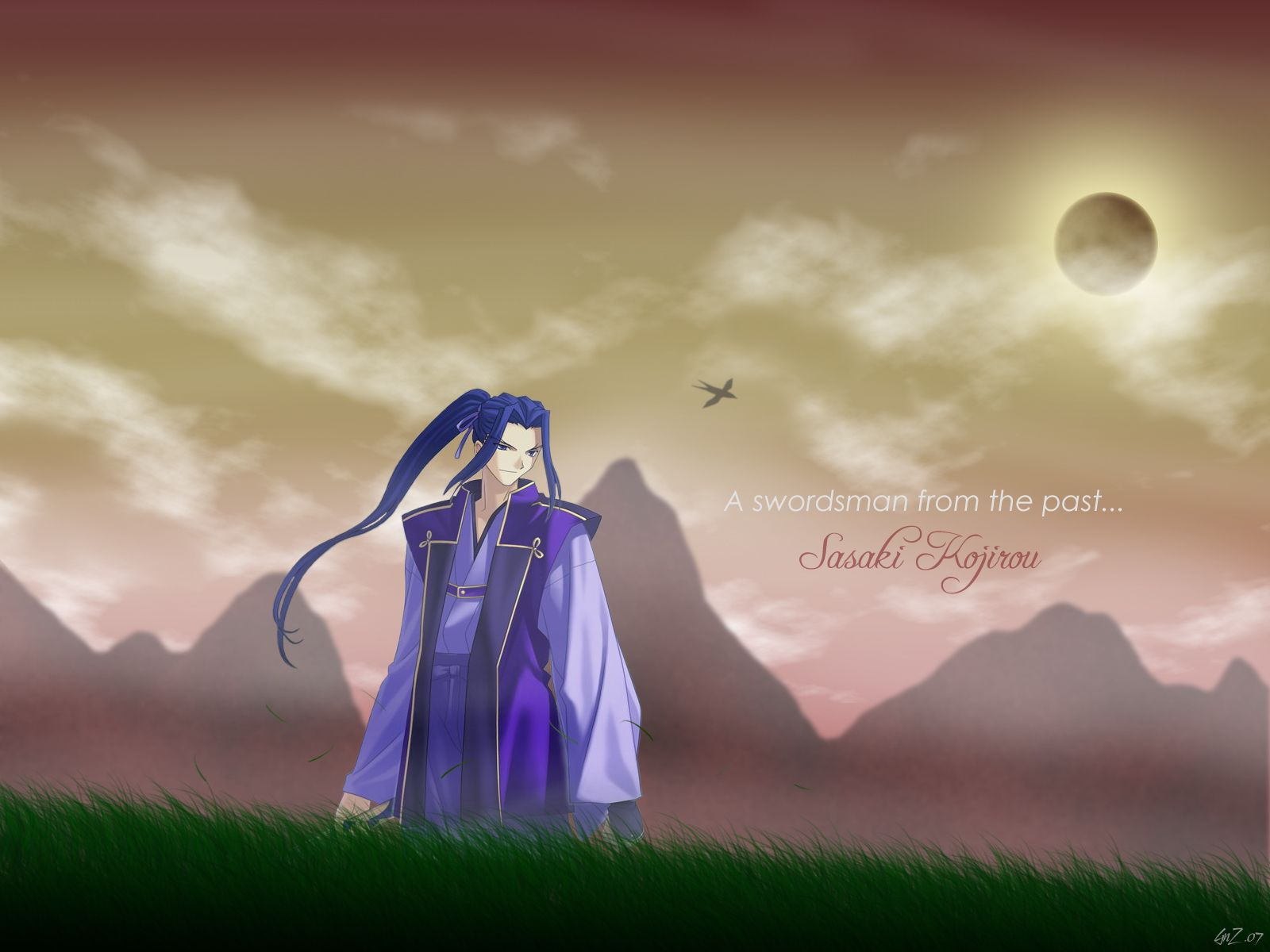 Minitokyo_Fate-Stay_Night_Wallpapers_242339.jpg
