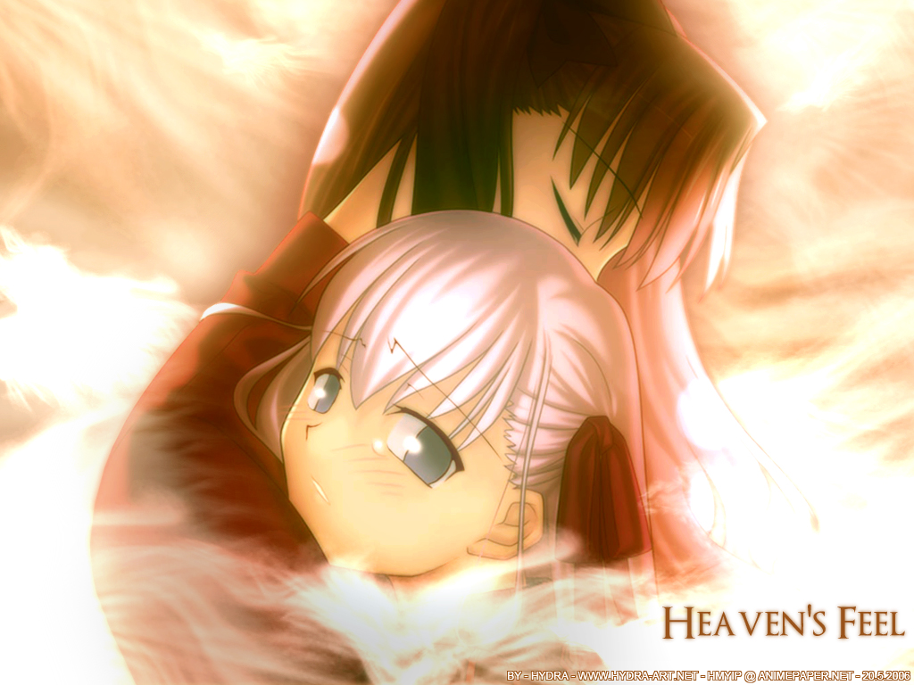 Minitokyo_Fate-Stay_Night_Wallpapers_242759.jpg