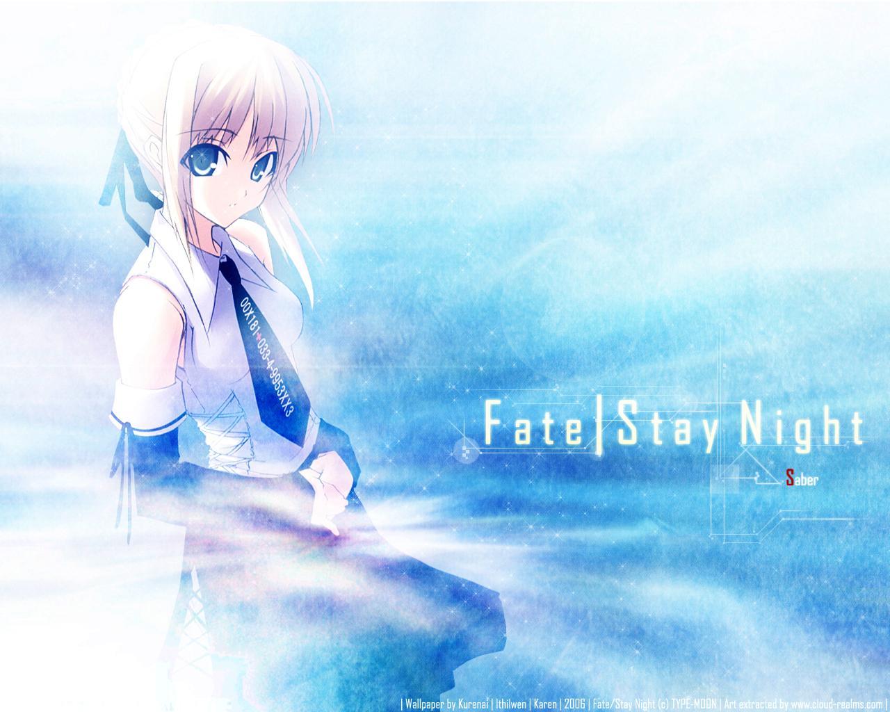 Minitokyo_Fate-Stay_Night_Wallpapers_242917.jpg