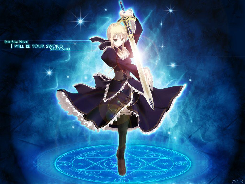 Minitokyo_Fate-Stay_Night_Wallpapers_244234.jpg