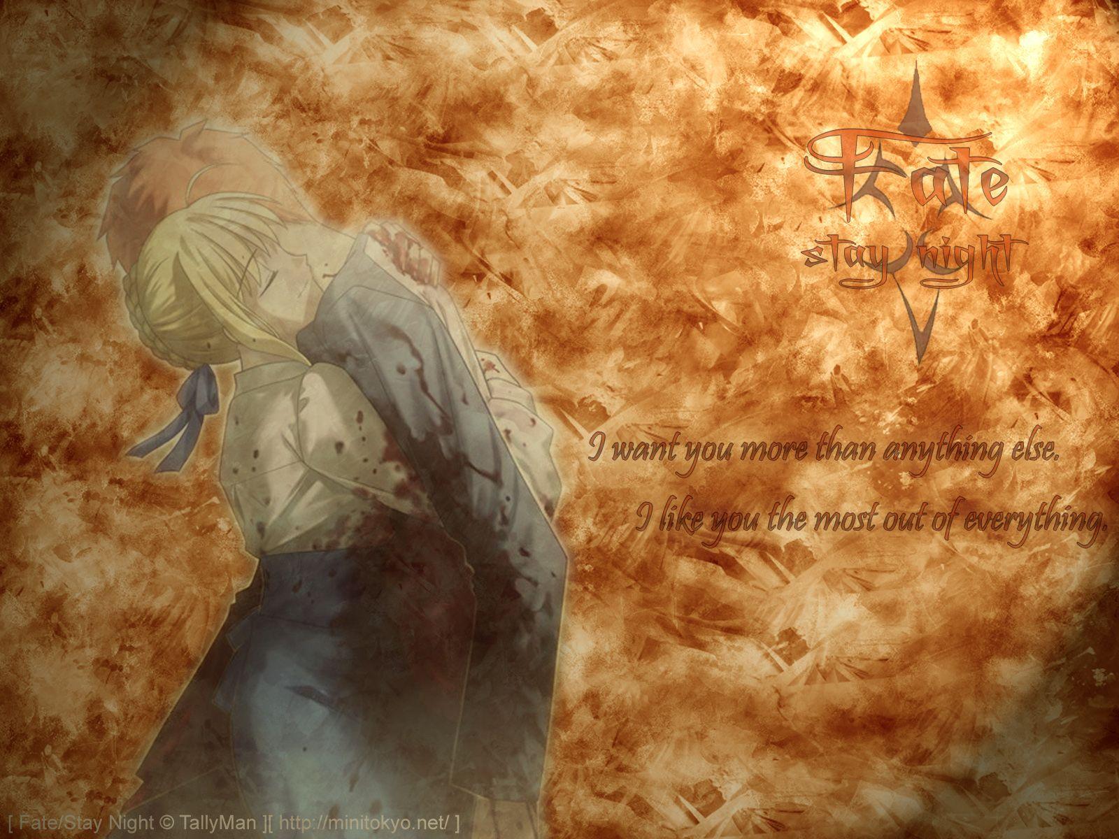 Minitokyo_Fate-Stay_Night_Wallpapers_245128.jpg