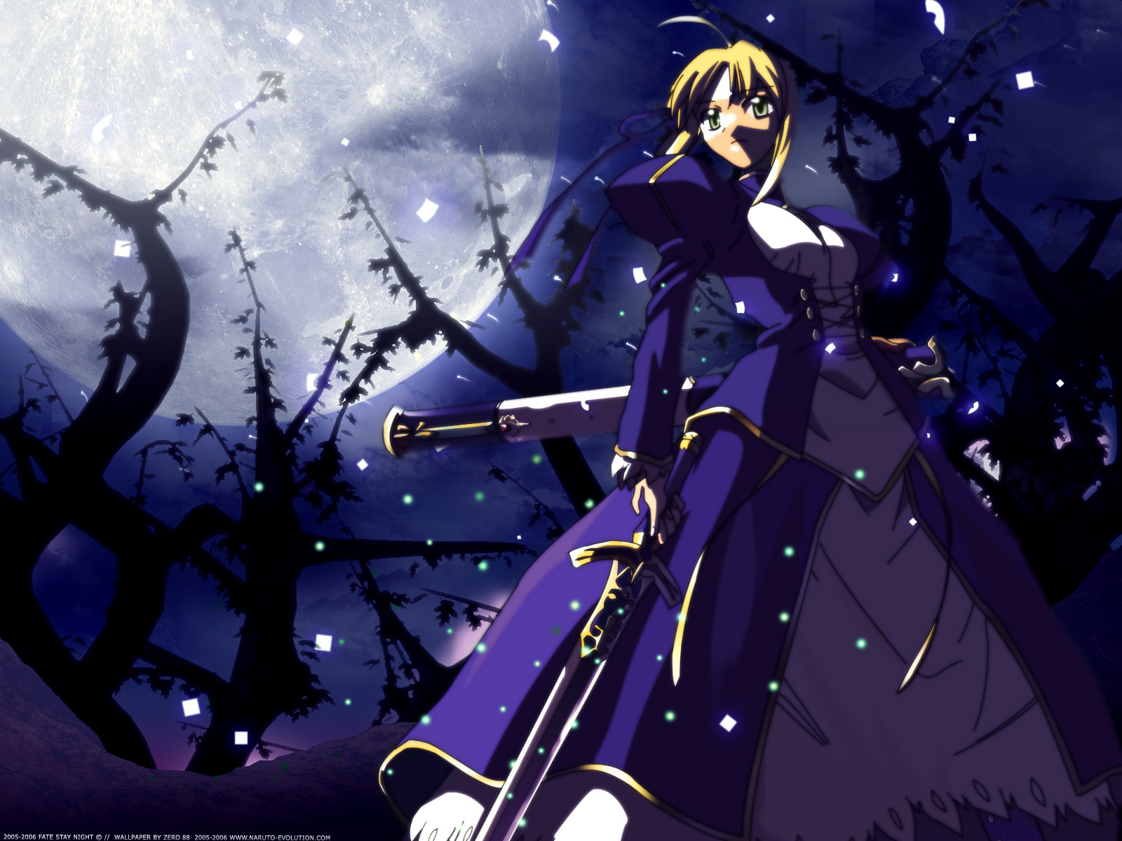 Minitokyo_Fate-Stay_Night_Wallpapers_245862.jpg