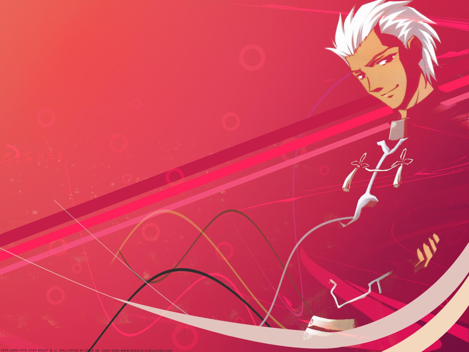 Minitokyo_Fate-Stay_Night_Wallpapers_246147.jpg
