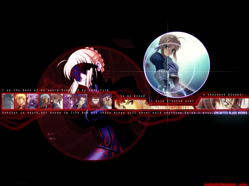 Minitokyo_Fate-Stay_Night_Wallpapers_247674.jpg