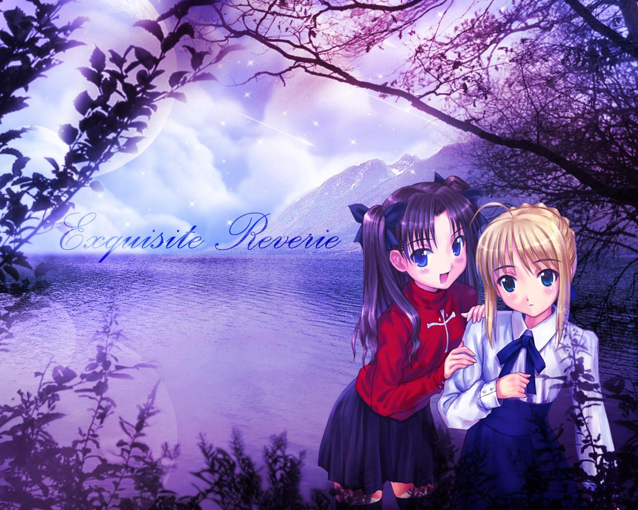 Minitokyo_Fate-Stay_Night_Wallpapers_247840.jpg