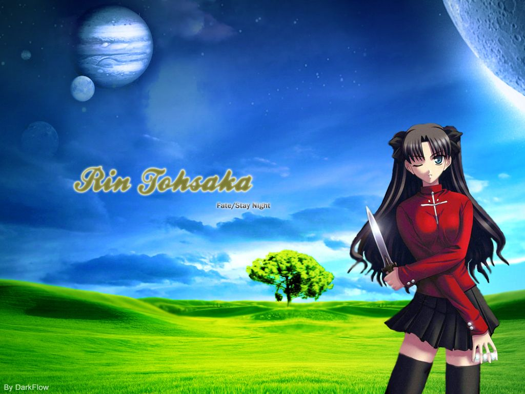 Minitokyo_Fate-Stay_Night_Wallpapers_248074.jpg
