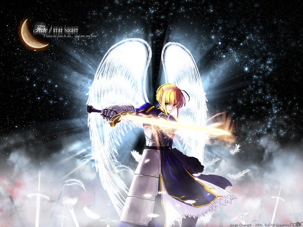 Minitokyo_Fate-Stay_Night_Wallpapers_248095.jpg