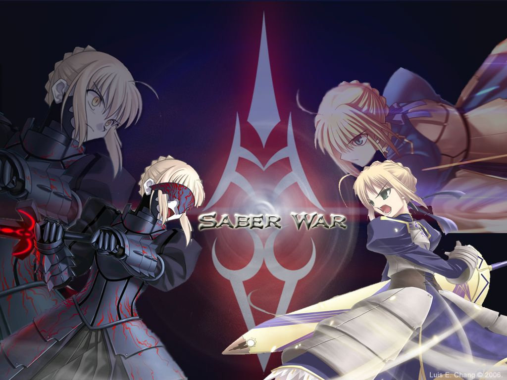 Minitokyo_Fate-Stay_Night_Wallpapers_248276.jpg