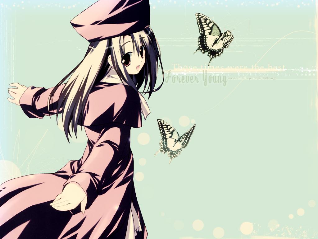 Minitokyo_Fate-Stay_Night_Wallpapers_249711.jpg