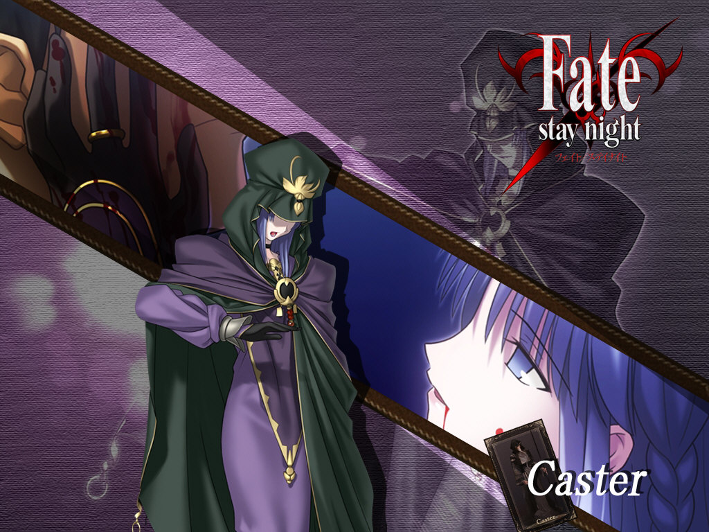 Minitokyo_Fate-Stay_Night_Wallpapers_251599.jpg
