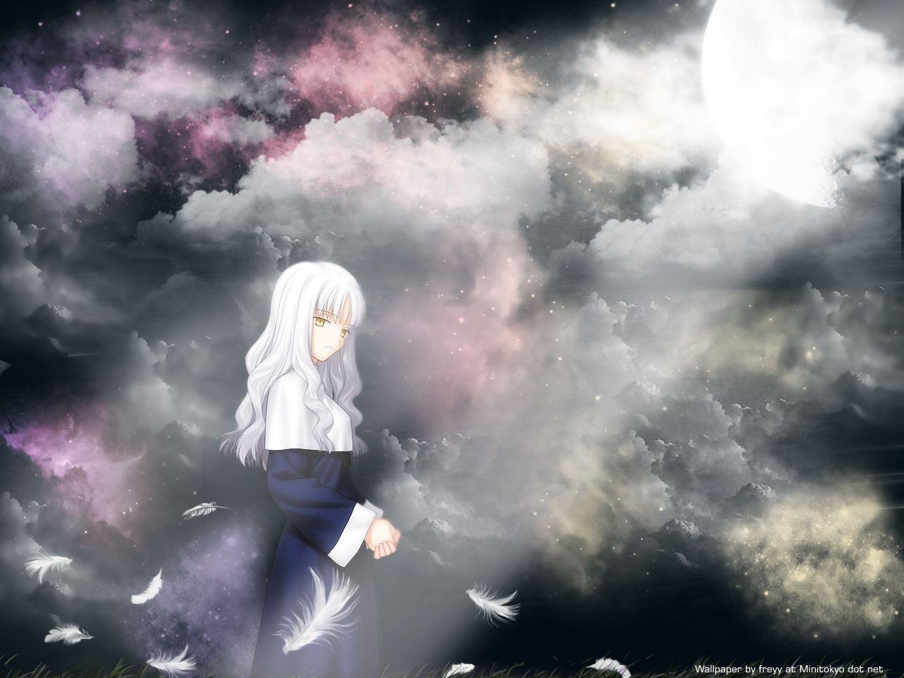 Minitokyo_Fate-Stay_Night_Wallpapers_253883.jpg