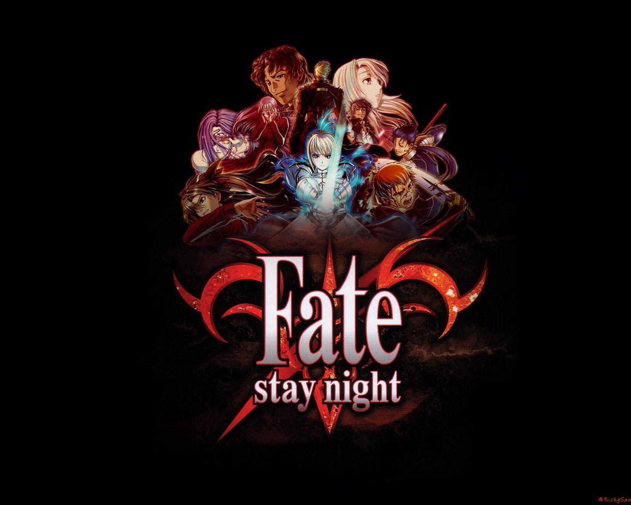 Minitokyo_Fate-Stay_Night_Wallpapers_254166.jpg