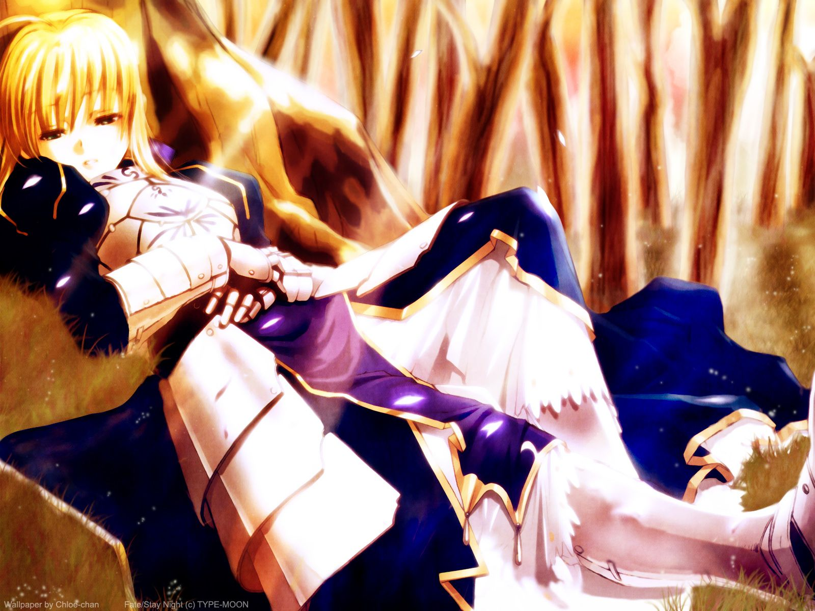 Minitokyo_Fate-Stay_Night_Wallpapers_258396.jpg