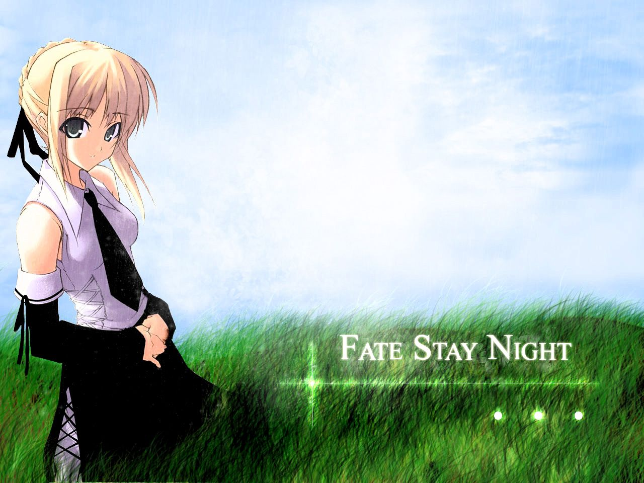 Minitokyo_Fate-Stay_Night_Wallpapers_260742.jpg