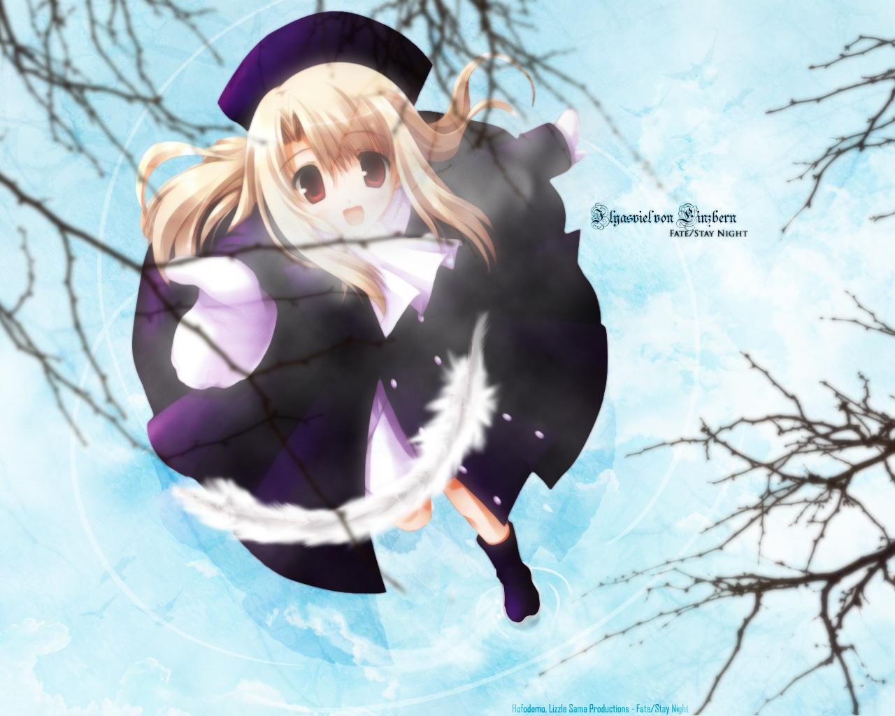 Minitokyo_Fate-Stay_Night_Wallpapers_265504.jpg