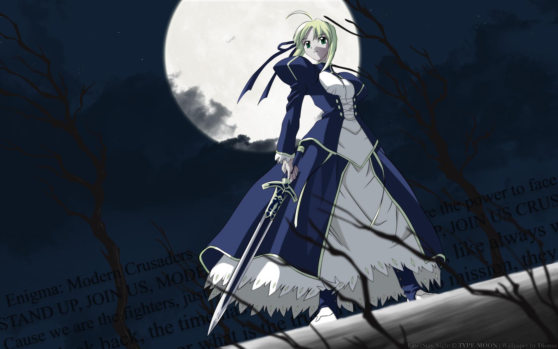 Minitokyo_Fate-Stay_Night_Wallpapers_266217.jpg