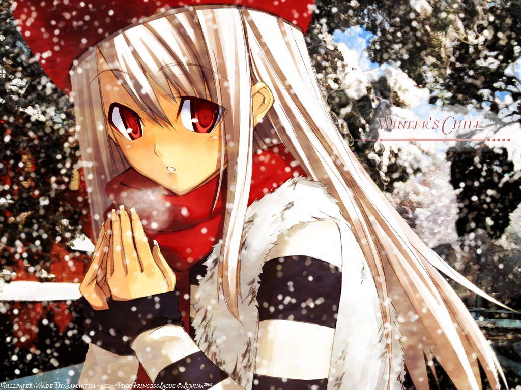 Minitokyo_Fate-Stay_Night_Wallpapers_272483.jpg