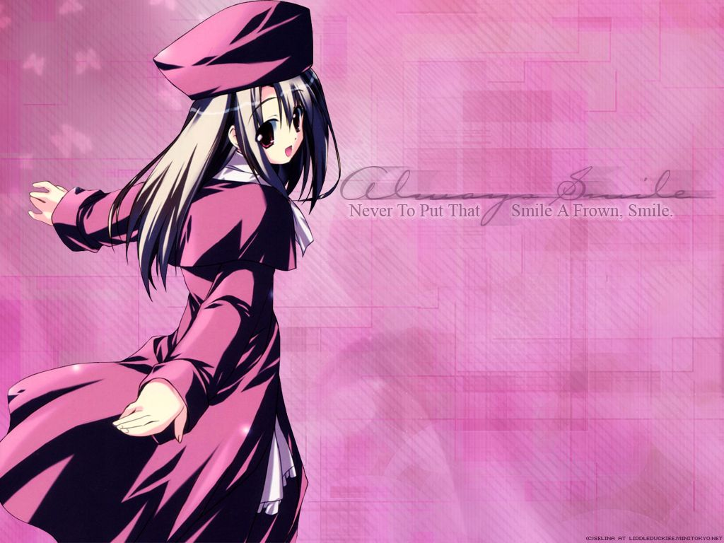 Minitokyo_Fate-Stay_Night_Wallpapers_273568.jpg