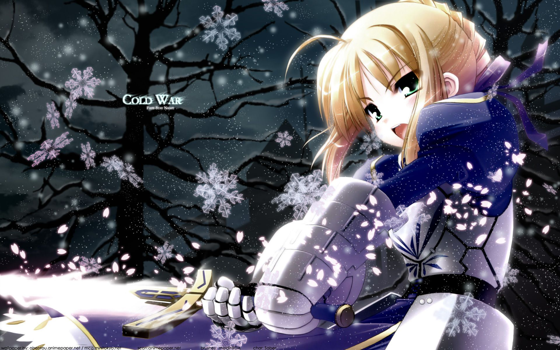 Minitokyo_Fate-Stay_Night_Wallpapers_274859.jpg