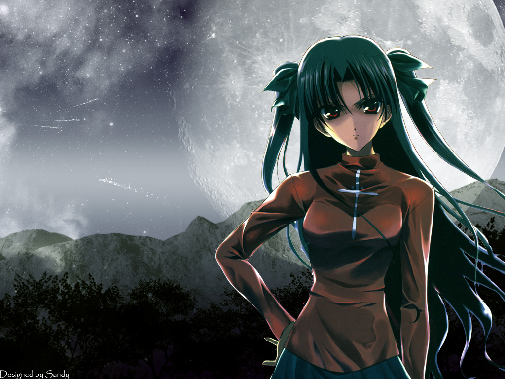 Minitokyo_Fate-Stay_Night_Wallpapers_274987.jpg
