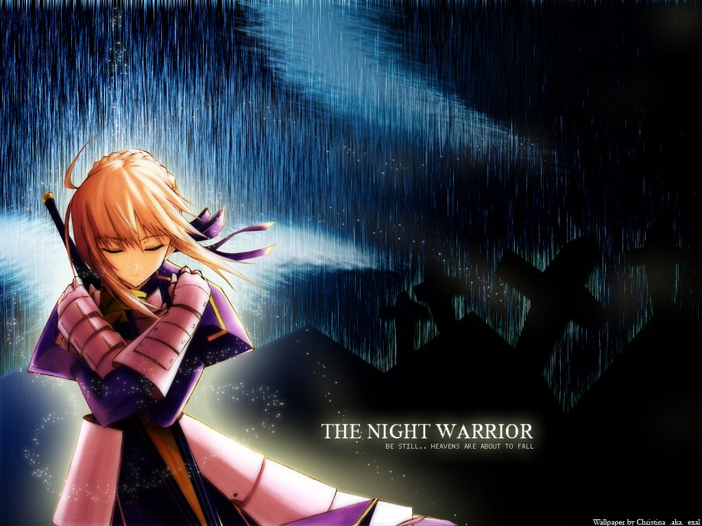 Minitokyo_Fate-Stay_Night_Wallpapers_276366.jpg