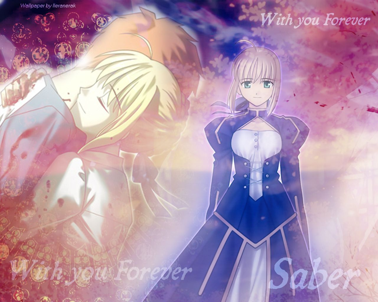 Minitokyo_Fate-Stay_Night_Wallpapers_283627.jpg