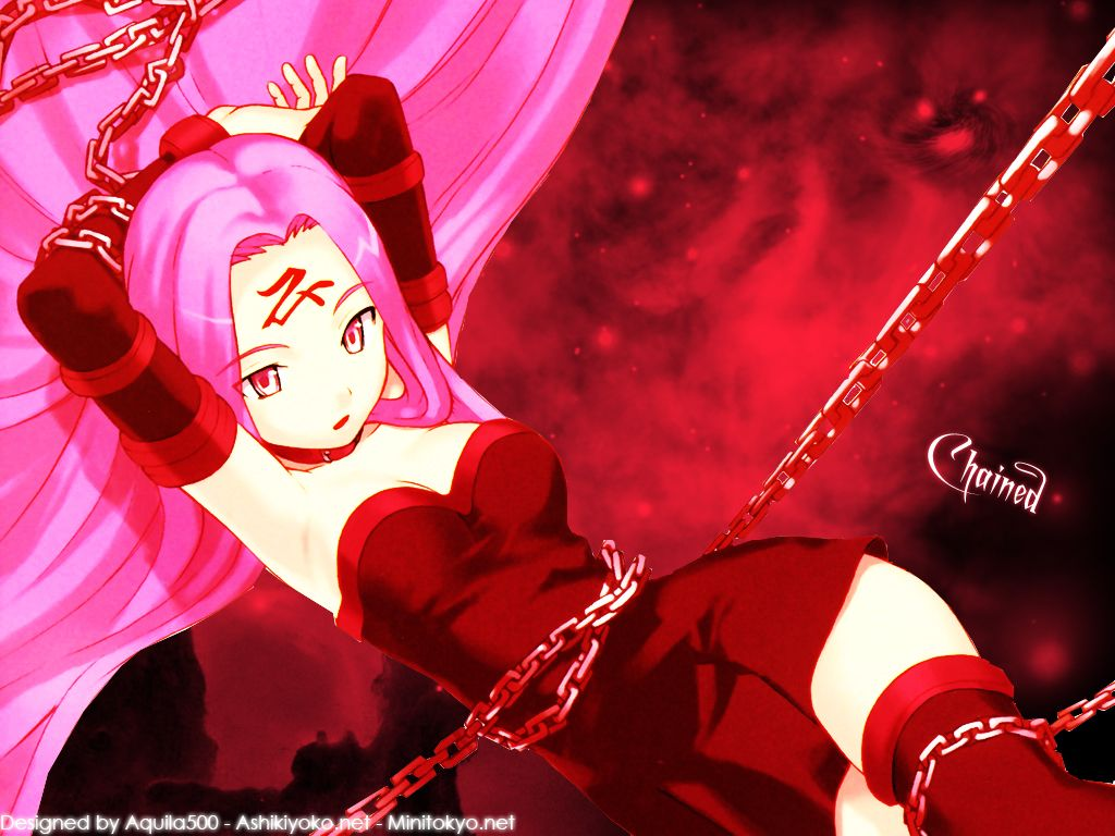 Minitokyo_Fate-Stay_Night_Wallpapers_283802.jpg