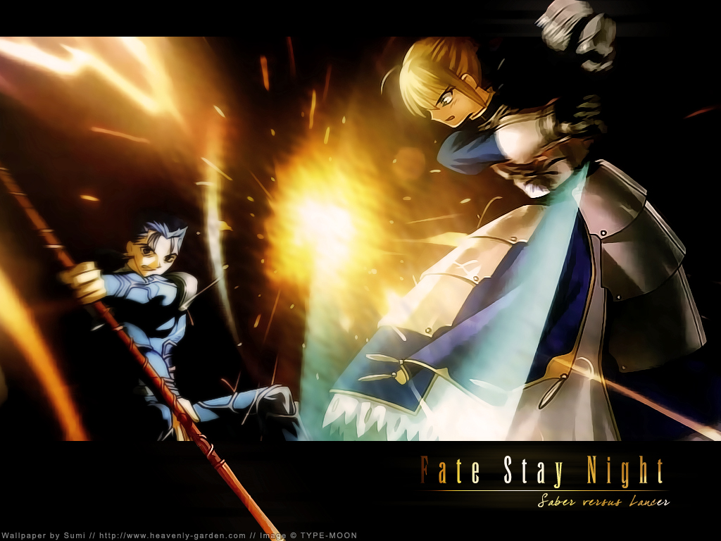 Minitokyo_Fate-Stay_Night_Wallpapers_290404.jpg