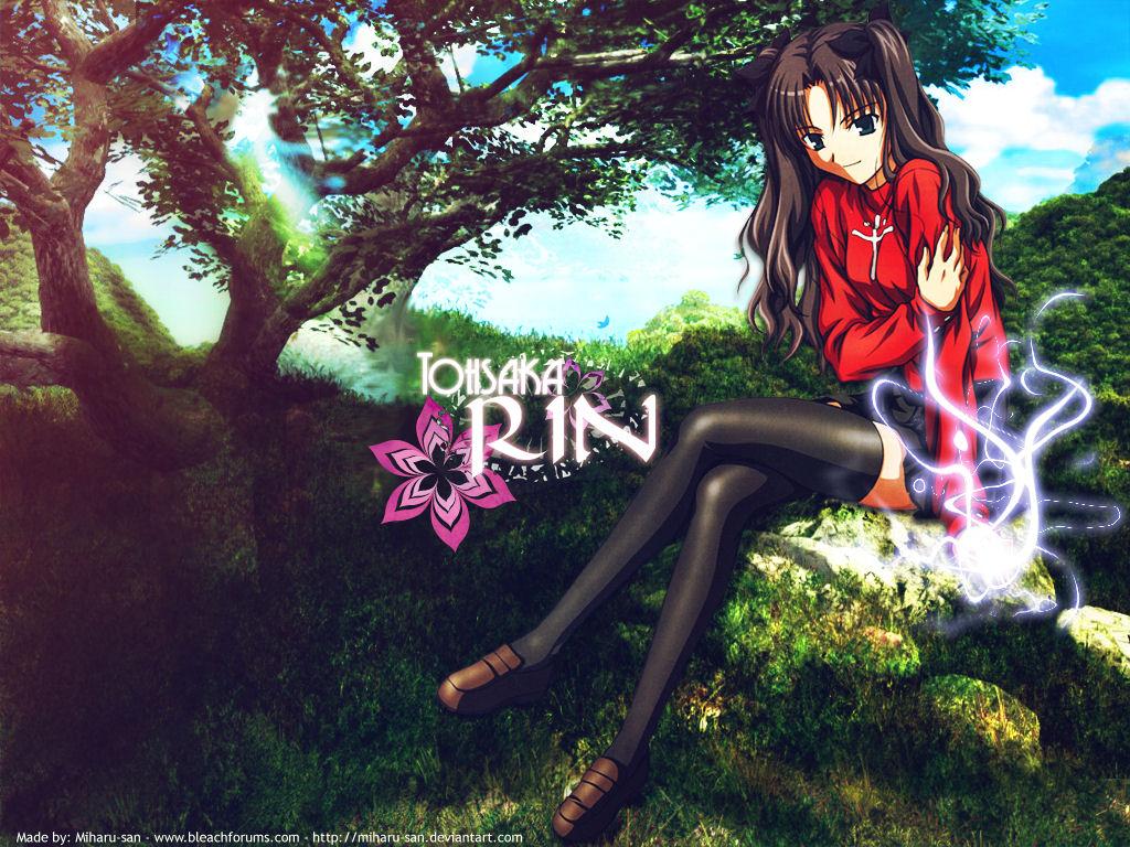 Minitokyo_Fate-Stay_Night_Wallpapers_290510.jpg
