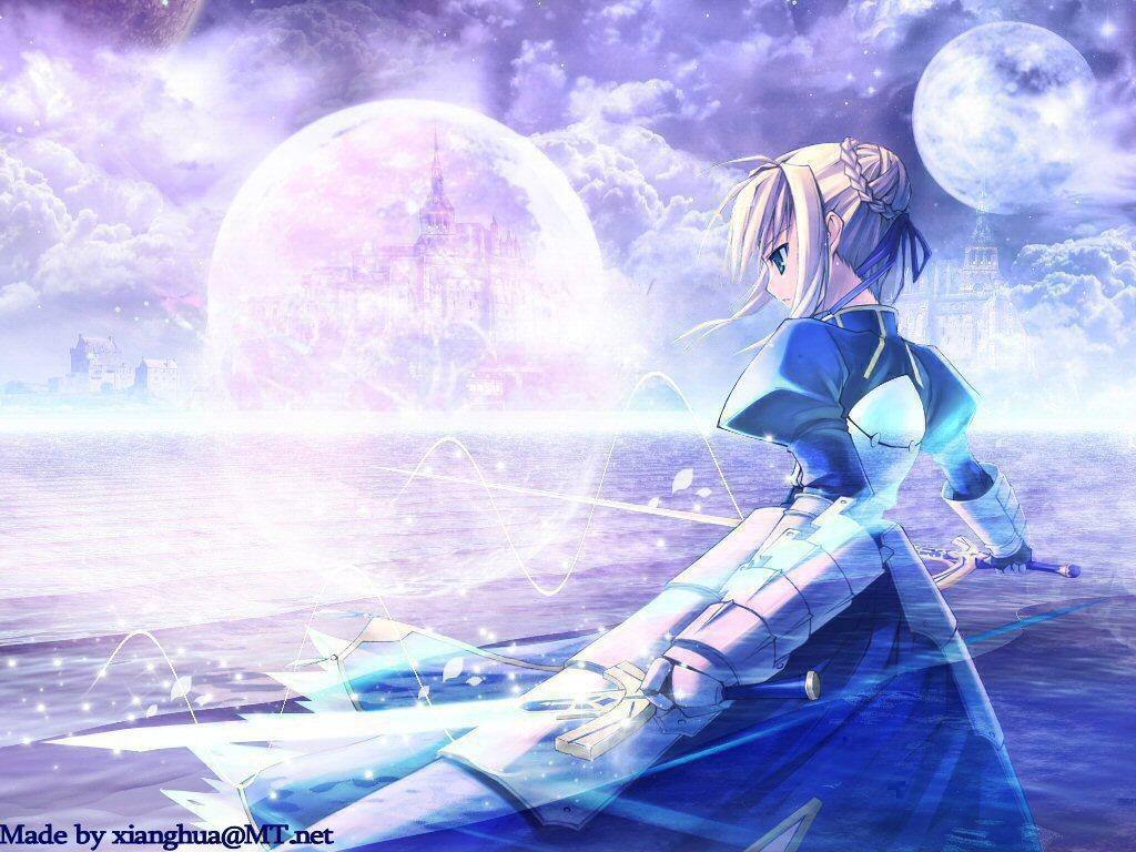 Minitokyo_Fate-Stay_Night_Wallpapers_290713.jpg