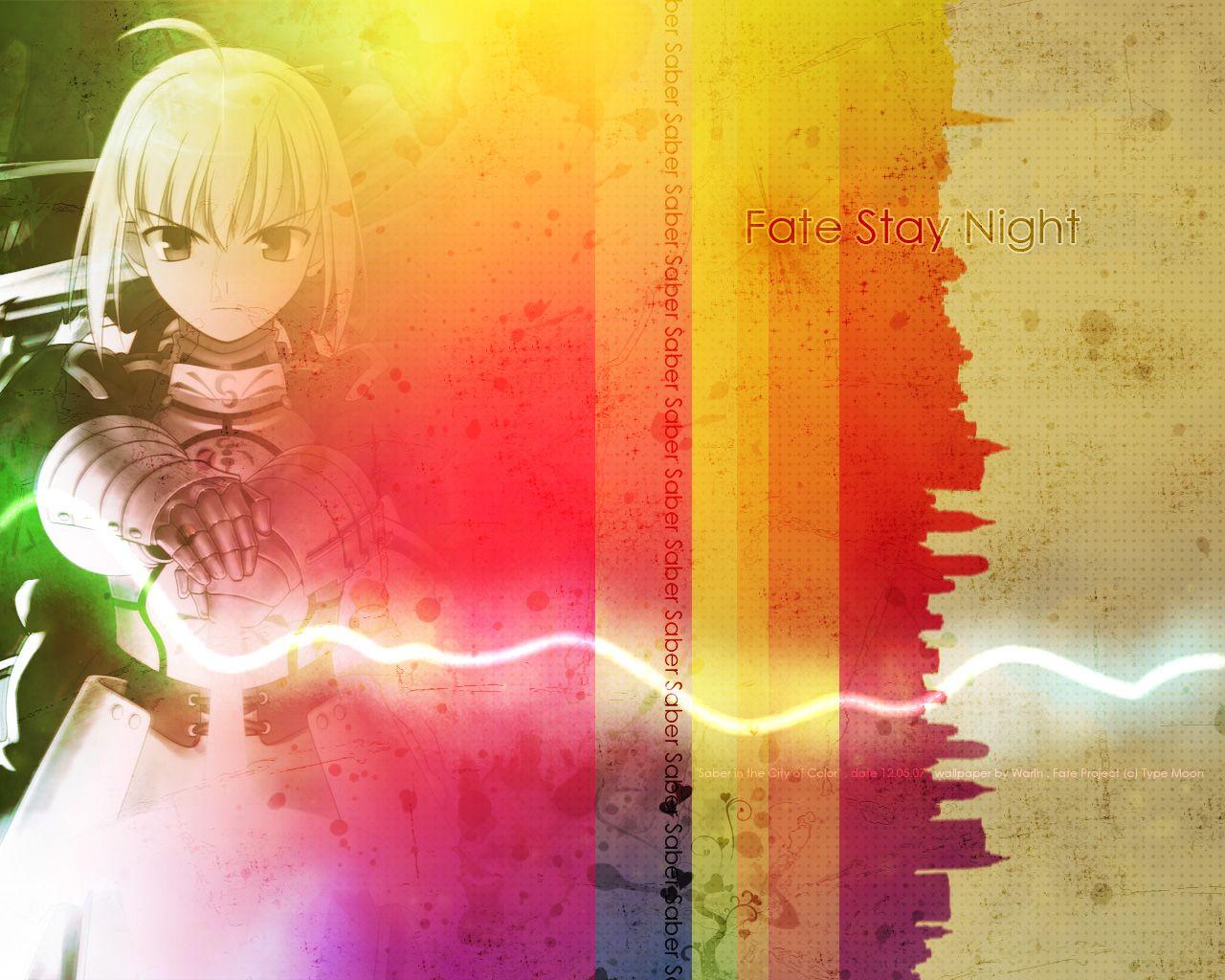 Minitokyo_Fate-Stay_Night_Wallpapers_292725.jpg