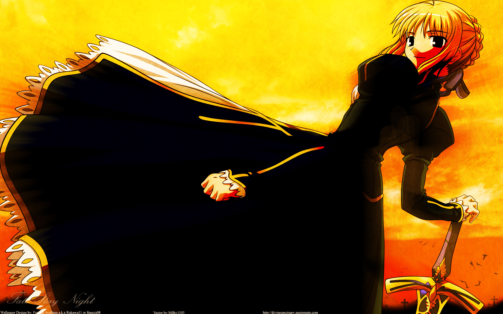 Minitokyo_Fate-Stay_Night_Wallpapers_296791.jpg