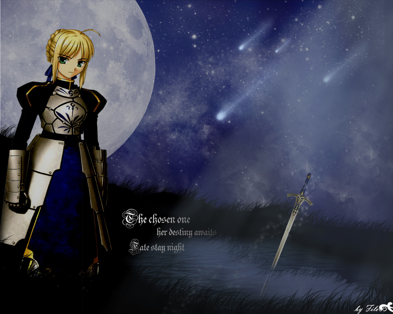 Minitokyo_Fate-Stay_Night_Wallpapers_305890.jpg