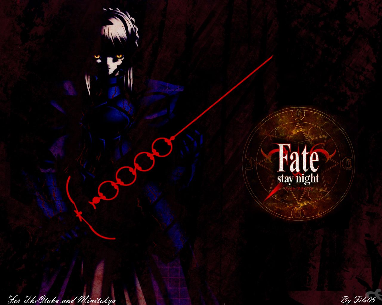 Minitokyo_Fate-Stay_Night_Wallpapers_306918.jpg