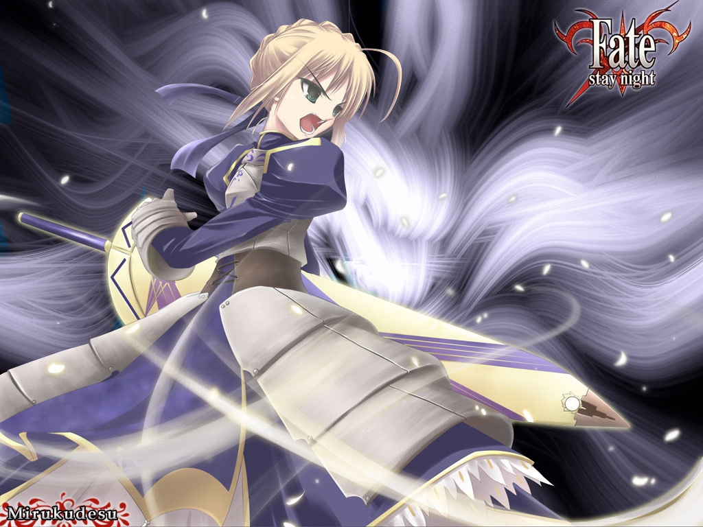 Minitokyo_Fate-Stay_Night_Wallpapers_308736.jpg