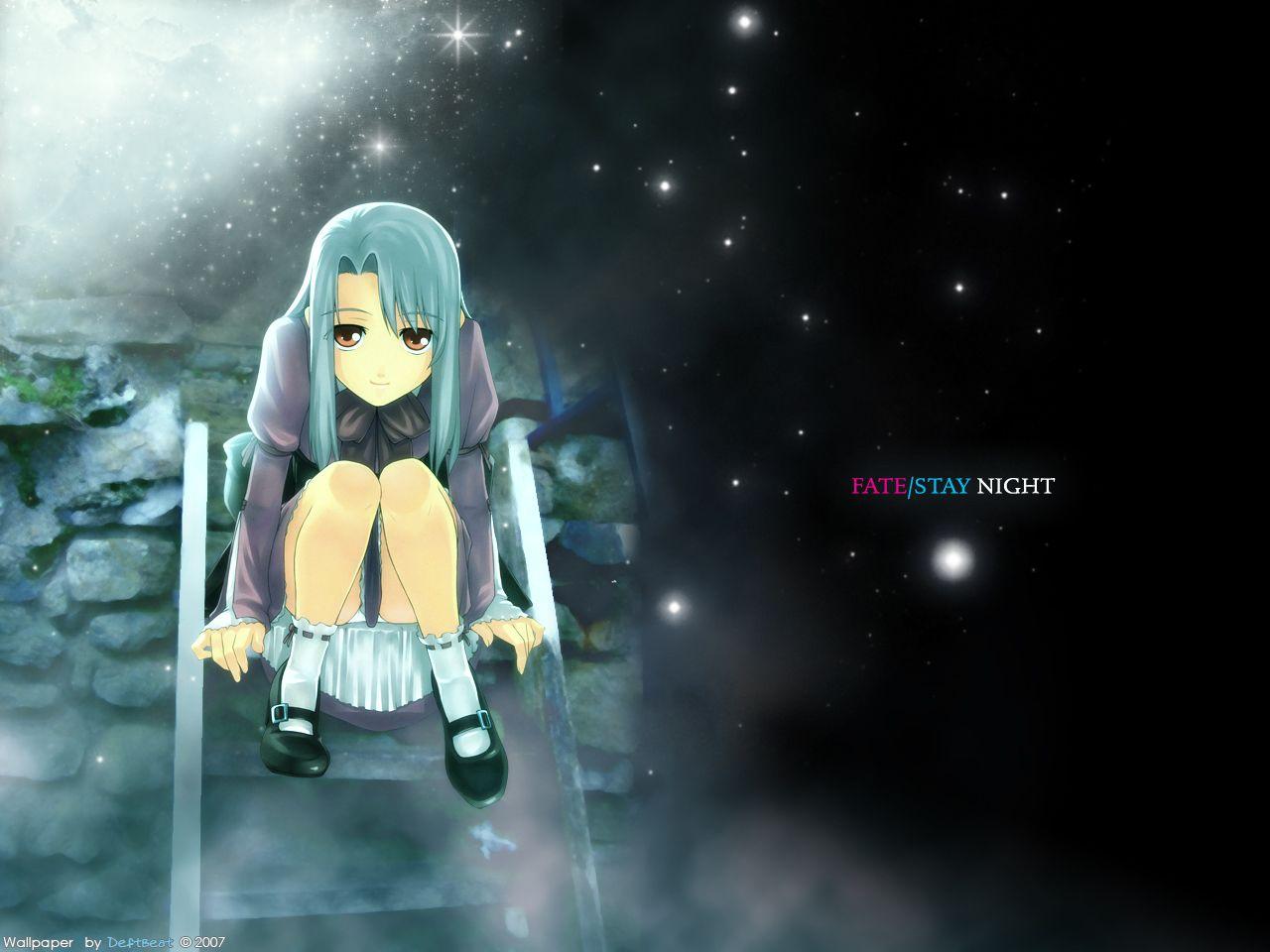 Minitokyo_Fate-Stay_Night_Wallpapers_314612.jpg