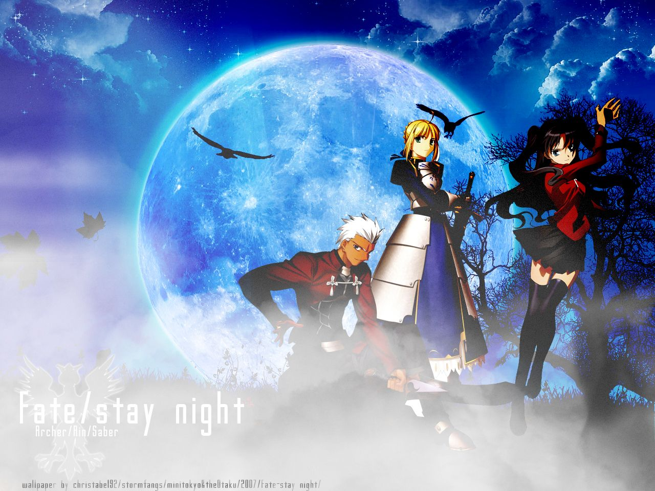 Minitokyo_Fate-Stay_Night_Wallpapers_324451.jpg
