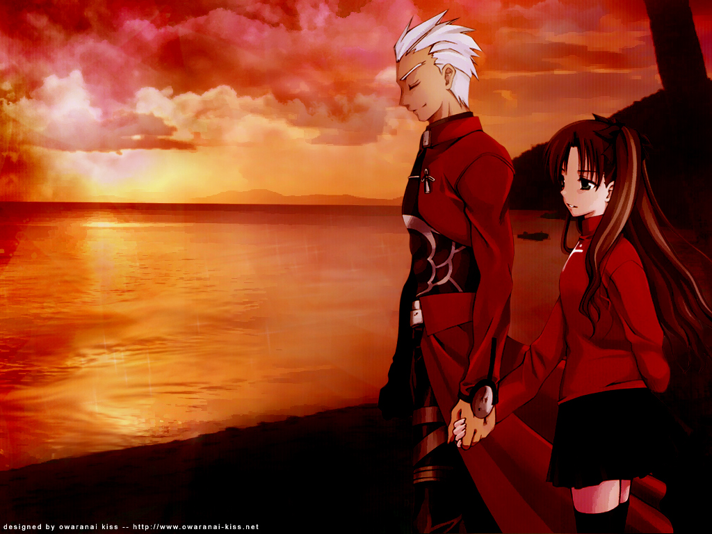 Minitokyo_Fate-Stay_Night_Wallpapers_334984.jpg