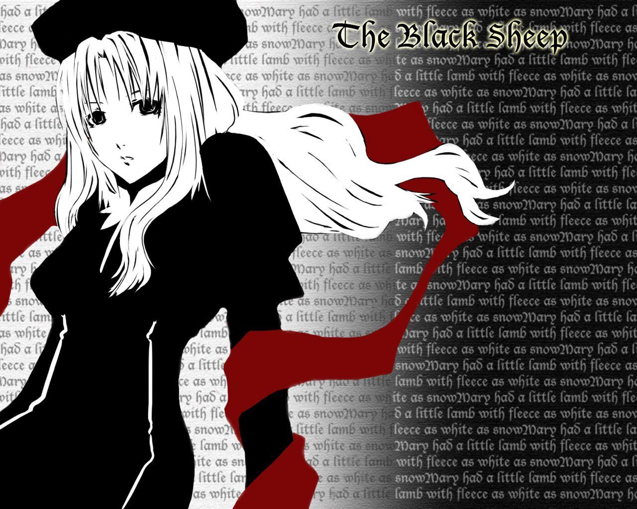 Minitokyo_Fate-Stay_Night_Wallpapers_337843.jpg