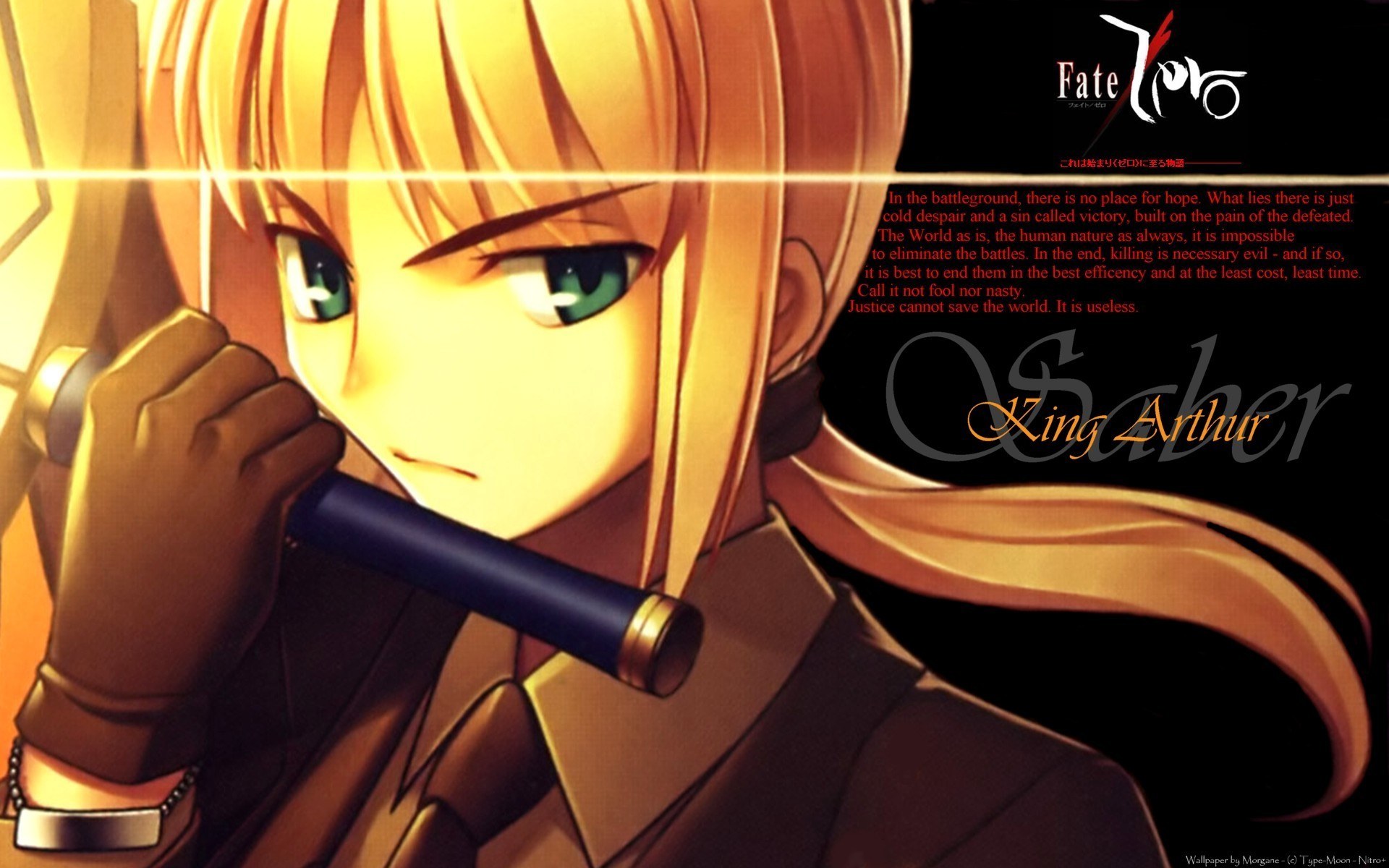 Minitokyo_Fate-Stay_Night_Wallpapers_344908.jpg