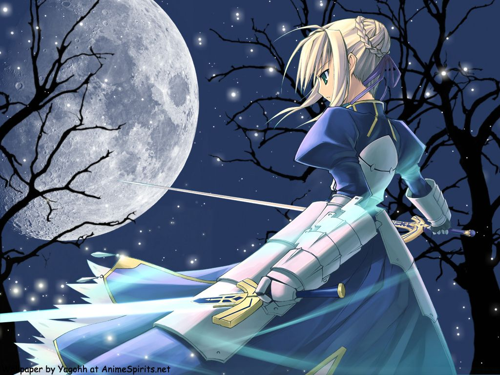 Minitokyo_Fate-Stay_Night_Wallpapers_371328.jpg
