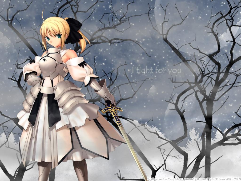 Minitokyo_Fate-Stay_Night_Wallpapers_371836.jpg