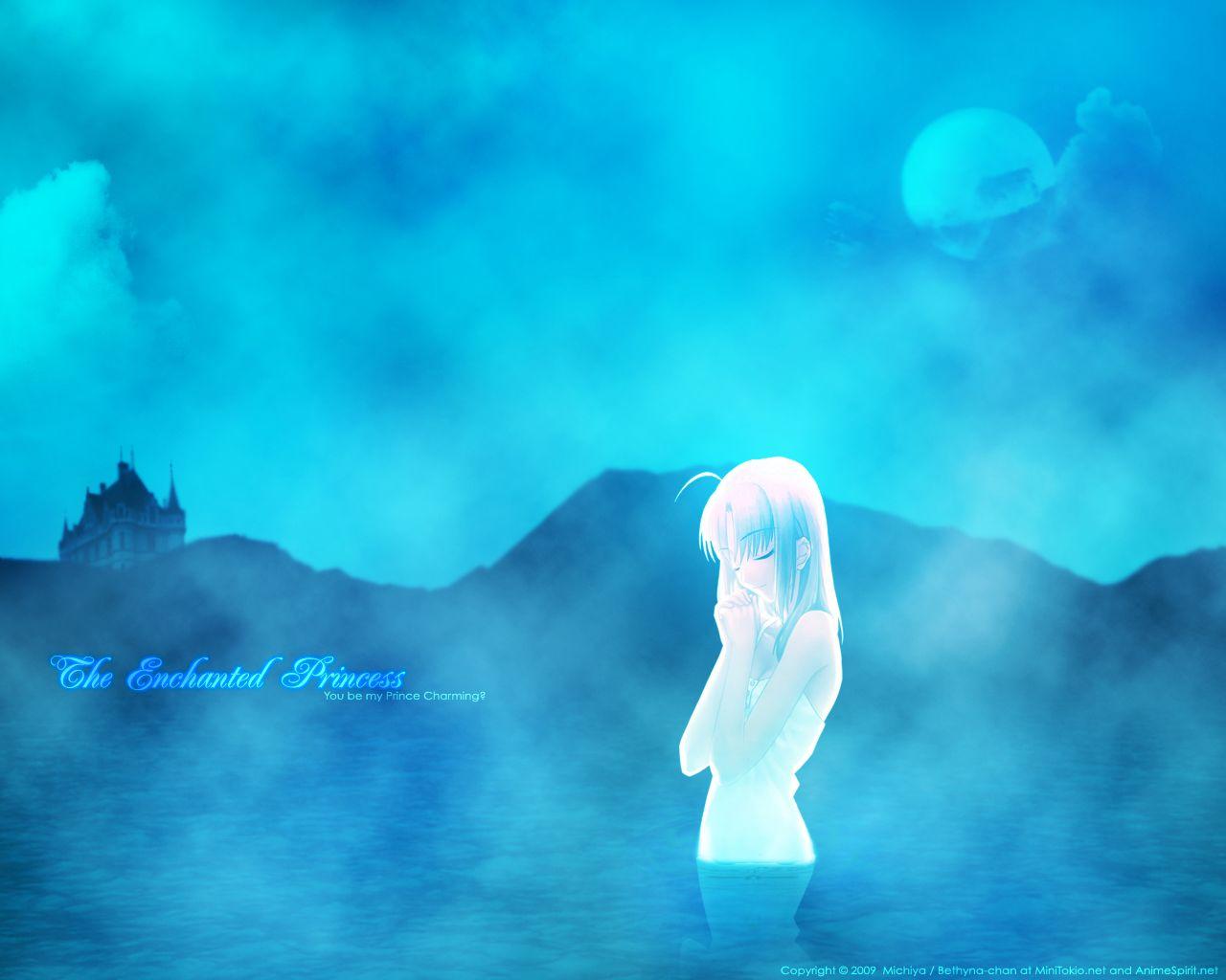 Minitokyo_Fate-Stay_Night_Wallpapers_375589.jpg
