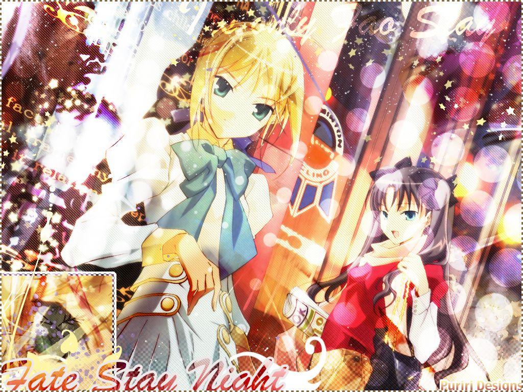 Minitokyo_Fate-Stay_Night_Wallpapers_378406.jpg