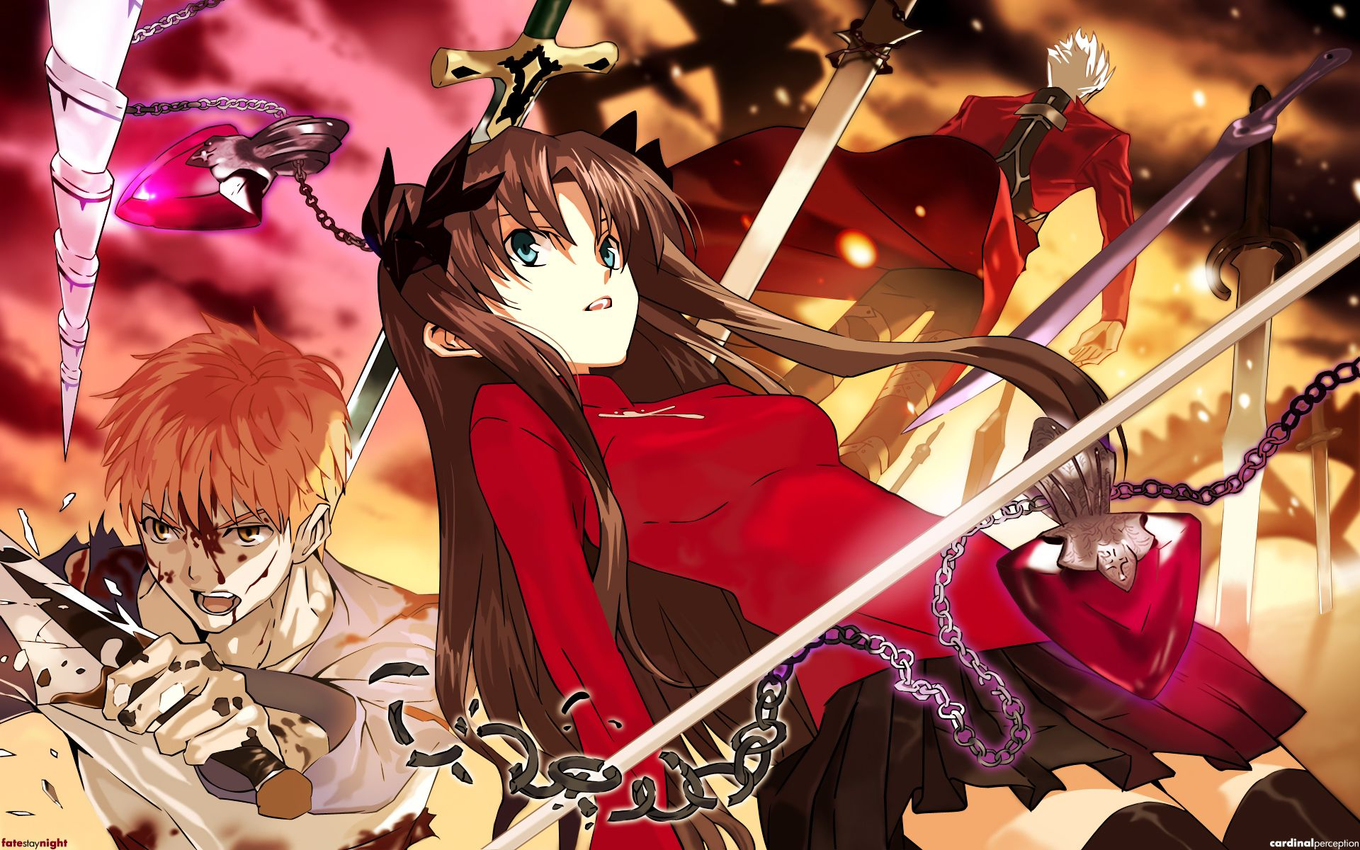 Minitokyo_Fate-Stay_Night_Wallpapers_386268.jpg