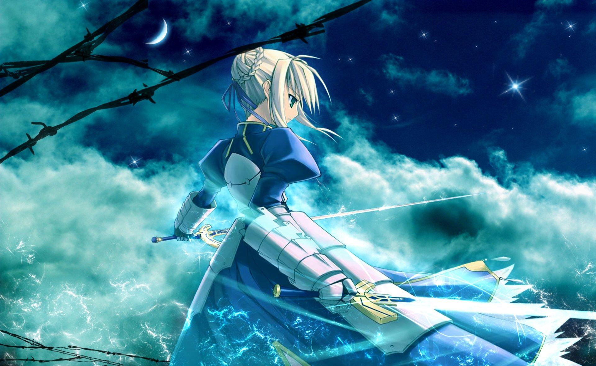 Minitokyo_Fate-Stay_Night_Wallpapers_411423.jpg