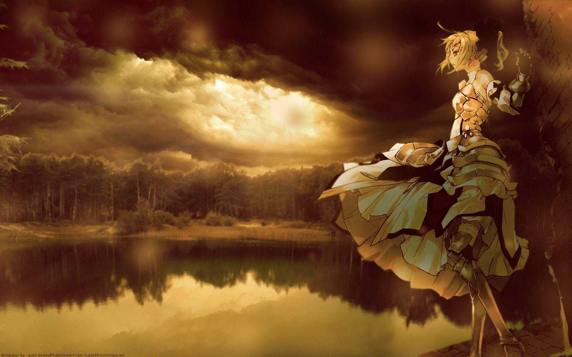Minitokyo_Fate-Stay_Night_Wallpapers_438845.jpg