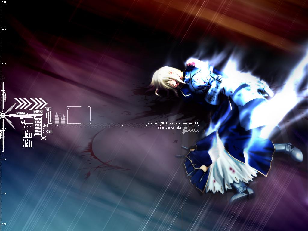 Minitokyo_Fate-Stay_Night_Wallpapers_45558.jpg